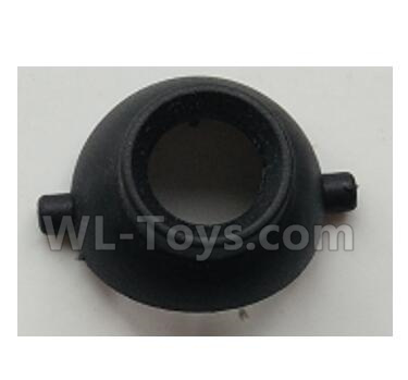Wltoys-Q838-E Camera rubber-Q838-E-05,Wltoys Q838-E Parts,Wltoys Q838-E RC Drone Parts
