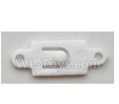 Wltoys-Q838-E Pressure camera rubber parts-Q838-E-06,Wltoys Q838-E Parts,Wltoys Q838-E RC Drone Parts
