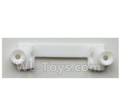 Wltoys-Q838-E Fixed camera rubber parts-Q838-E-07,Wltoys Q838-E Parts,Wltoys Q838-E RC Drone Parts