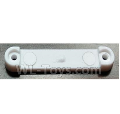 Wltoys-Q838-E Fixed piece for the camera Board-Q838-E-12,Wltoys Q838-E Parts,Wltoys Q838-E RC Drone Parts