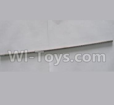 Wltoys V383 Main shaft Parts,Wltoys V383 Parts