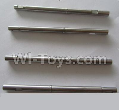 Wltoys V383 Motor shaft Parts-(4pcs),Wltoys V383 Parts