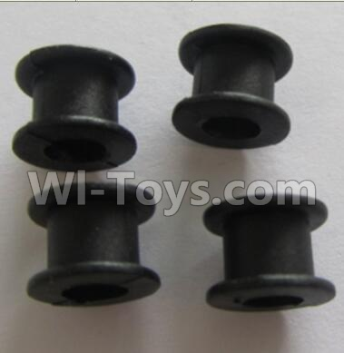 Wltoys V383 Tensioner pulley parts group Parts-(4pcs),Wltoys V383 Parts