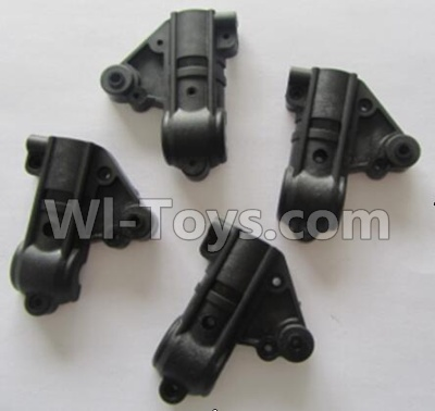 Wltoys V383 Left Motor bracket Parts-(4pcs),Wltoys V383 Parts