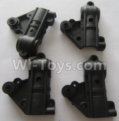 Wltoys V383 Right Motor bracket Parts-(4pcs),Wltoys V383 Parts