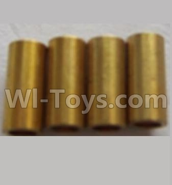 Wltoys V383 Rocker variable pitch copper Kits Parts-(4pcs),Wltoys V383 Parts