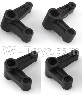 Wltoys V383 Swing Arm Parts group Parts-(4pcs),Wltoys V383 Parts