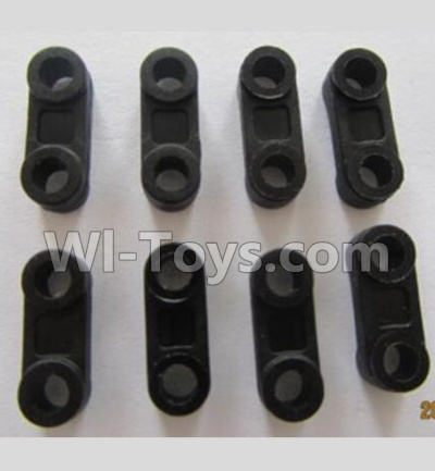 Wltoys V383 Variable length link parts group Parts-(8pcs),Wltoys V383 Parts