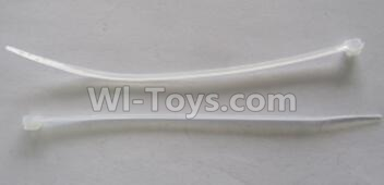 Wltoys V383 Nylon cable ties(100PCS) Parts,Wltoys V383 Parts