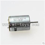 WLtoys WL911 Main Motor Parts,Wltoys WL911 Boat Parts
