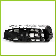 WLtoys V912 Base Frame Parts,Wltoys V912 Parts