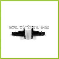 WLtoys V912 Fixing for Head Cover, 2pcs/lot Parts,Wltoys V912 Parts