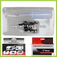 WLtoys V912 Water jet Parts,Wltoys V912 Parts,upgrade parts