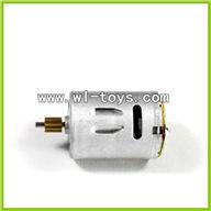 WLtoys V912 Main Motor Parts,Wltoys V912 Parts