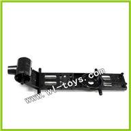 WLtoys V912 Motor-Seat Parts,Wltoys V912 Parts