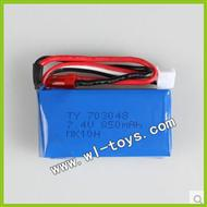 WLtoys V912 Battery Parts,7.4V Battery Parts,Wltoys V912 Parts