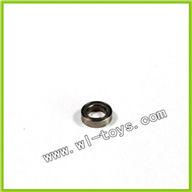 WLtoys V912 Small Bearing Parts,Wltoys V912 Parts