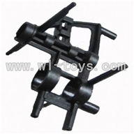 WLtoys V911 Main frame Parts