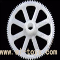 WLtoys V911 Main gear Parts