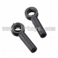 WLtoys V911 Linkage Rod (2pcs) Parts