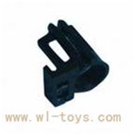WLtoys V911 Motor Seat Parts