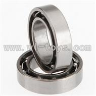 WLtoys V911 Swashplate Bearings (2pcs)