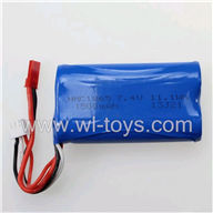 Wltoys WL912 Battery Parts ,Wltoys WL912 Parts