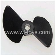 Wltoys WL912 Rotor blade Parts ,Wltoys WL912 Parts