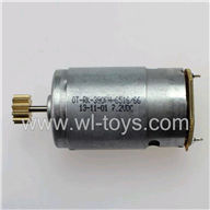 Wltoys WL912 Main motor Parts ,Wltoys WL912 Parts
