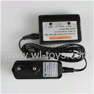 Wltoys WL912 Charger & Balance charger Parts ,Wltoys WL912 Parts