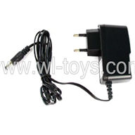 Wltoys WL912 Charger Parts ,Wltoys WL912 Parts