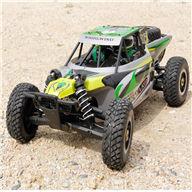 WLtoys A949 RC Car,Wl Toys A949 racing car,desert rc truck