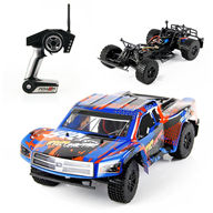 WLtoys L989 RC Car,1/12 1:12 Wl ToysL989 rc racing car L989 rc car Wltoys-Car-All