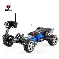 WLtoys L202 RC Car,1/12 1:12 Wl Toys rc Drift Car, WL toys L202 rc racing car L202 rc car Wltoys-Car-All
