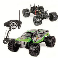 WLtoys L212 RC Car,1/12 1:12 Wl Toys L212 rc Drift Car, L212 rc racing car parts Wltoys-Car-All
