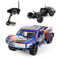 WLtoys L222 RC Car,1/12 1:12 Wl Toys L222 rc Drift Car, L222 rc racing car parts