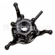 WLtoys V931 Parts-Swashplate,WLtoys AS350 Parts