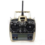 WLtoys V931 Transmitter parts-Wltoys V977 V966 V931 Transmitter