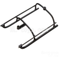 WLtoys V931 Landing skid Parts,Wltoys V931 AS350 Parts