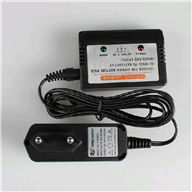 WLtoys WL911 Parts-Charger & Balance charger,WLtoys WL911 Boat Parts