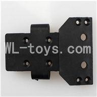 Wltoys L959 Front Baseboard Parts,Wltoys L959 Parts