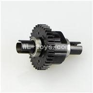 WLtoys L959 Car Differential Parts,Wltoys L959 Parts