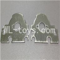 WLtoys L959 Electrical Machine Stator Parts-2pcs,Wltoys L959 Parts