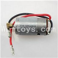 WLtoys L959 Brush Main motor Parts,Wltoys L959 Parts