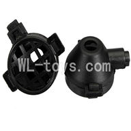 WLtoys L959 Lamp-socket For Wltoys L959 RC Remote Control Car Parts,Wltoys L959 Parts