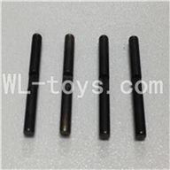 WLtoys L959 Speed Governing PinParts-4pcs,Wltoys L959 Parts