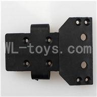 WLtoys L969 Front Baseboard Parts,Wltoys L969 Parts