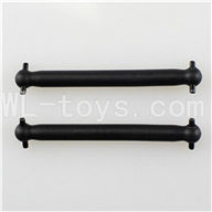 WLtoys L969 Transmission Axle,Drive Shaft Parts,Wltoys L969 Parts