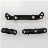 WLtoys L969 Swerve Seat Parts-total 3pcs,Wltoys L969 Parts