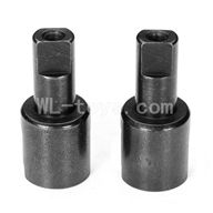 WLtoys L969 Differential Cup Parts-2pcs,Wltoys L969 Parts